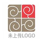 广汉市科创环境工程有限公司