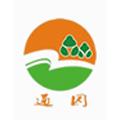 四川省通园制药集团有限公司