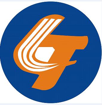 四川路通路桥科技股份有限公司
