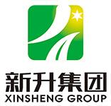 四川新升塑胶实业有限公司