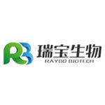 四川瑞宝生物科技股份有限公司