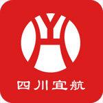 四川省宜航内燃机零部件制造有限公司