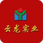 广汉市云龙房地产投资有限公司