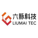 四川六脉科技创新产业发展有限公司