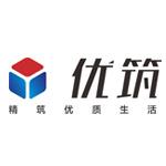 成都优筑万佳物业服务有限公司(广汉)