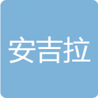 广汉安吉拉装饰材料厂
