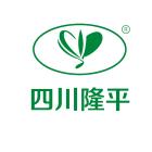 四川隆平高科种业有限公司