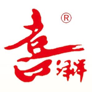 四川喜洋洋家具有限公司