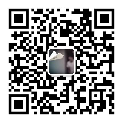 微信图片_20191225235348.jpg
