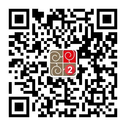 40146409d8dffe0a2fc5cbb42669117.jpg