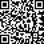 微信图片_20200723175817.jpg